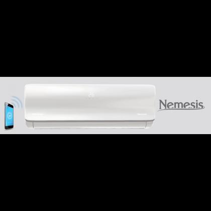 Nemesis wi-fi N1MV-12  oras/oras